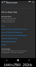 Windows 10 Mobile - App Updates posten [RS1 bis RS3]-wp_ss_20181106_0002_636770863161466627.png