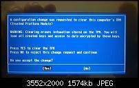 Blue Screen auf HP Stream 8-wp_20160501_10_33_37_pro.jpg