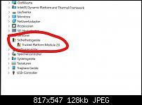 TrekStore W1 Treiber Problem-screenshot-1-_li_636214106604285296.jpg