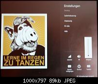 Windows 8 Tablet - Bildschirm Drehung-helligkeit.jpg