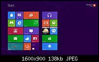 Windows 8 Consumer Preview Screenshots-2.jpg