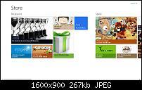 Windows 8 Consumer Preview Screenshots-5.jpg