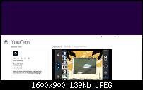 Windows 8 Consumer Preview Screenshots-11.jpg