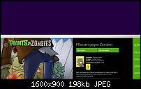 Windows 8 Consumer Preview Screenshots-15.jpg