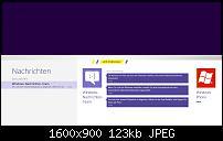 Windows 8 Consumer Preview Screenshots-18.jpg