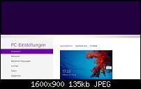 Windows 8 Consumer Preview Screenshots-20.jpg
