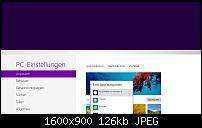 Windows 8 Consumer Preview Screenshots-21.jpg