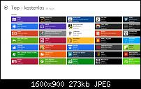Windows 8 Consumer Preview Screenshots-10.jpg