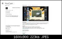 Windows 8 Consumer Preview Screenshots-12.jpg