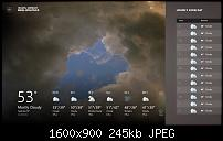 Windows 8 Consumer Preview Screenshots-19.jpg