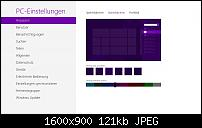 Windows 8 Consumer Preview Screenshots-22.jpg