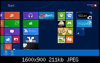 Windows 8 Consumer Preview Screenshots-24.jpg