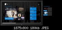 MPly - Music Player-mainpage.jpg