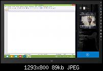 MPly - Music Player-mainpage_klein.jpg