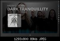MPly - Music Player-playingpagefullscreen.jpg