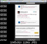 Windows Phone 7.8-o01.jpg