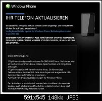 Windows Phone 7.8-wp7update.jpg