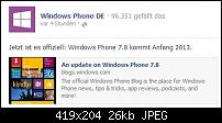 Windows Phone 7.8-.jpg