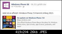 Windows Phone 7.8-.jpg