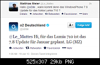 Windows Phone 7.8-twitter-7.8-o2de.png
