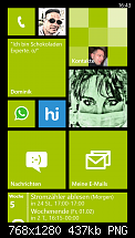 Design-Verlust mit WP 7.8-wp_ss_20130130_0005.png