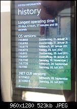 Windows Phone 7.8-updates.jpg
