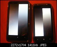 HTC Update verursacht 16-Bit Modus?-img_0371.jpg