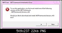 Walshed Phone Repair Tool-framework.png