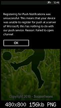 Notifications funktionieren nicht mehr-myfootball.png