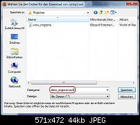 [Anleitung] Klingeltöne für  Windows Phone 7.5 (Mango) erstellen-002_filename.jpg