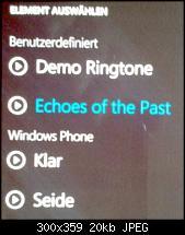 [Anleitung] Klingeltöne für  Windows Phone 7.5 (Mango) erstellen-005_phone.jpg
