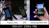 Neue WP7 Smartphones (Acer,Fujitsu,Samsung und ZTE.-wp7-mango-smartphones.png