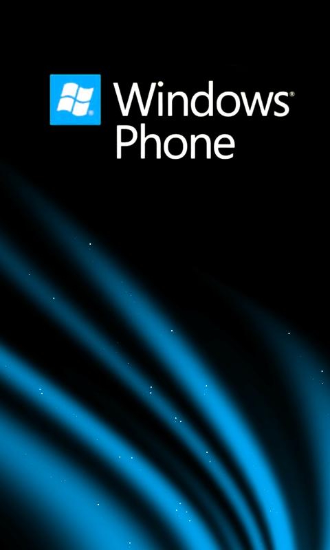 Wallpaper F U00fcr Dein Windows Phone  Hier