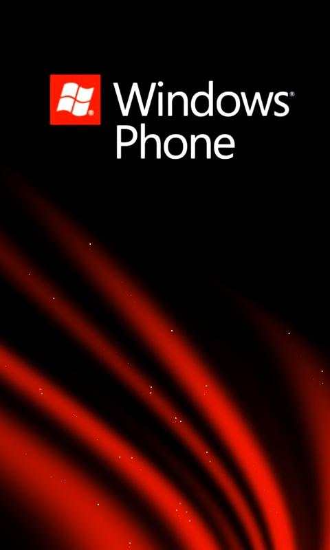 wallpaper f252r dein windows phone hier seite 3