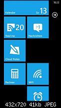 Zeigt uns Euren Homescreen-screen-capture-2-.jpg