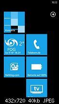 Zeigt uns Euren Homescreen-screen-capture.jpg