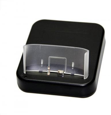 dockingstation la iphone theoretisch m glich. Black Bedroom Furniture Sets. Home Design Ideas