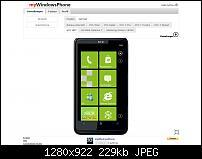 [WEB] myWindowsPhone - Dein visuelles WP-mywindowsphone_de.jpg