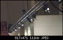 Wann wird wohl ein erstes NOKIA WP mit Pureview kommen?-2012-04-29-0360.jpg