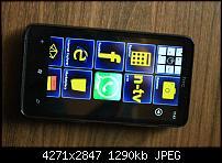 Windows Phone 7.5 Custom Design erstellt !-img506328kvsh7xg4z.jpg