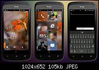 Windows Phone 7.5 Custom Design erstellt !-launcher7pro.jpg