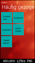 [Appvorstellung] Lotto Tipp Check-statistik_h-ufig.png