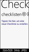 [Appvorstellung] CheckMan-mainpage-first-1_3.jpg