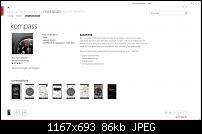 "HTC hat ""Native Kompass app"" released!-1.jpg"