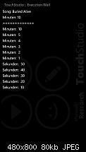 Microsoft Research TouchStudio-screenshot-phone-7-script-wecker.jpg