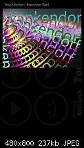 Microsoft Research TouchStudio-screenshot-phone-7-funapp-1.jpg
