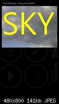 Microsoft Research TouchStudio-screenshot-phone-7-funapp-3.jpg