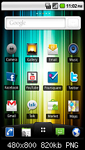 android interface-droid.png