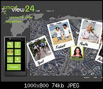 Smart View 24-panorama.jpg