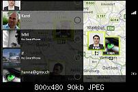 Smart View 24-p1.jpg